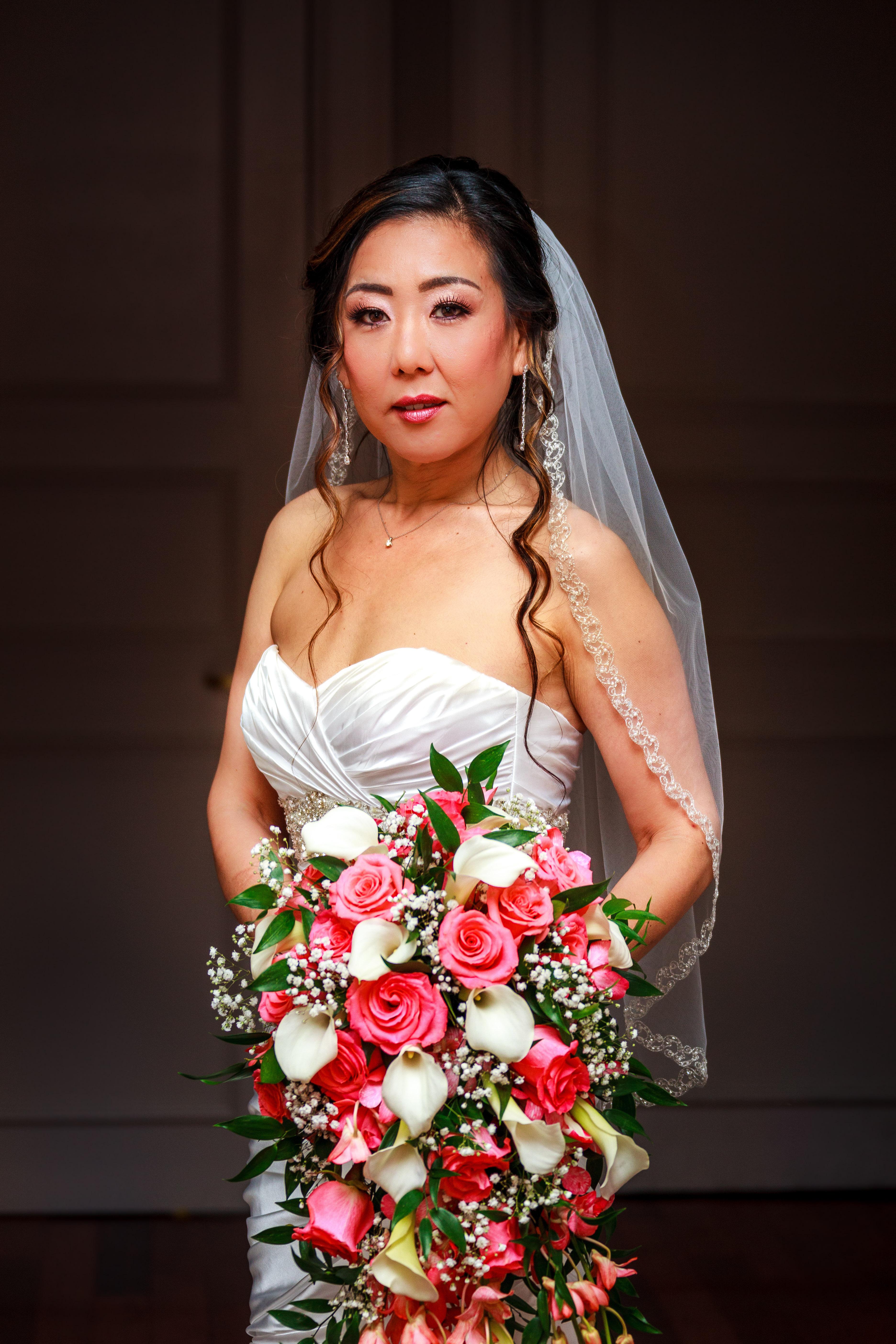8ed2c314fb0 Wedding Slideshow  Stephanie   Jeffrey at Carolyn Baldwin Lake Pavilion